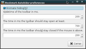Bookmark Autohider preferences_009