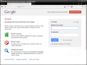 Gmail: correo electrónico de Google - Mozilla Firefox_005