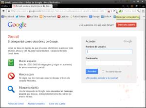 Gmail: correo electrónico de Google - Mozilla Firefox_008