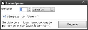 lorem-ipsum-opciones