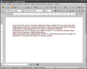 lorem-ipsum-texto-generado