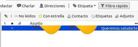 Bandeja de entrada - Gmail - Mozilla Thunderbird_025