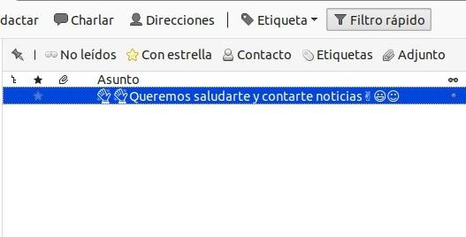 Bandeja de entrada - Gmail - Mozilla Thunderbird_026